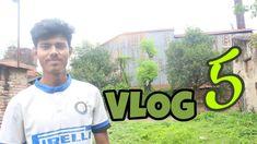 Mohini Mill | VLOG 5 | Safwat RakiB