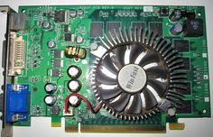 Second hand , testata, impecabila Pret: 59 lei Youtube 3DMark 2006 Va asteapta si alte oferte: Placa video Nvidia Pegatron GT218, 512 ddr3, super pret (7.9) Placa Video Club 3D Geforce GT 240 DDR3 1Gb /128biti (6.9) Leadtek WinFast GeForce GTS 450 2GB DDR3 128-bit (6.1) Leadtek WinFast GeForce GTS …
