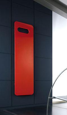 Trasforma la tua casa in un luogo d'arte con i caloriferi di design Cordivari. Scegli tra i radiatori e i termosiforni quello più adatto alla tua cucina, al tuo bagno e al tuo soggiorno!