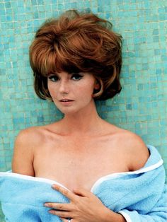 Feet Sylva Koscina (1933-1994 (Croatian actress who mainly worked in Italy) naked (63 images) Gallery, Snapchat, underwear