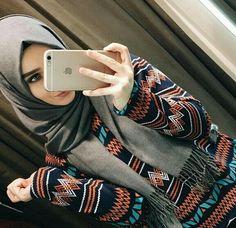 Image de hijab, islam, and muslim