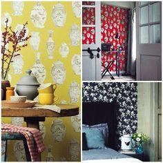 Fabric Wallpaper, Texture, Eyes, Blog, Image, Surface Finish, Blogging, Cat Eyes, Pattern