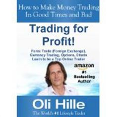 http://baotoanvon.com/books/b006tbpy6y.isbn Trading for a Profit ! – Forex Trading, Currency Trading, Options, Trading, Traders, Trade, FX, , L , currency trading , finance , financial freedom , foreign exchange , forex , online trading , option trading , options trading , stock market , trader , traders Improve Your Trading Results in Less Than Three Days Are you frustrated with your trading returns