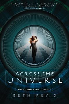 Across the Universe by Beth Revis, http://www.amazon.com/dp/B00475ARSO/ref=cm_sw_r_pi_dp_5Xhdrb17A58W0