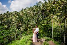 Flytographer Vacation Photographer in Bali - Vony & Bayu