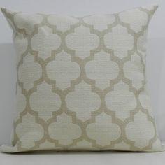 living room-New 18x18 inch Designer Handmade Pillow by milkandcookiesCanada, $30.00