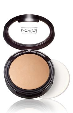 Laura Geller Beauty 'Double Take' Baked Versatile Powder Foundation available at #Nordstrom
