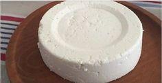 Que tal aprender uma receita deliciosa de queijo?Ela é à base de leite, iogurte e limão.Se você busca uma dieta saudável, mas não abre mão da variedade de alimentos saborosos, com certeza vai amar esta matéria.