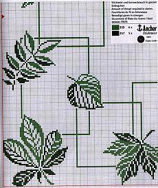 Cross Stitch Love, Cross Stitch Borders, Modern Cross Stitch Patterns, Cross Stitch Flowers, Cross Stitch Designs, Cat Cross Stitches, Cross Stitching, Cross Stitch Embroidery, Embroidery Patterns