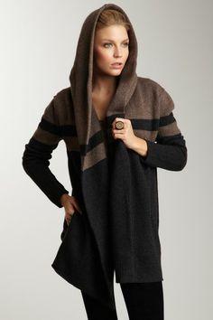 Cape coat Malene birger and Blankets on Pinterest