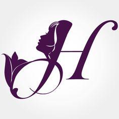 Logo design by Mariam Hashemi    mariamhashemi.blogspot.ca