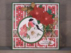 Christmas Card Crafts, Xmas Cards, Marianne Design, December, Give It To Me, Cards, Christmas Cards, Christmas Cards To Make