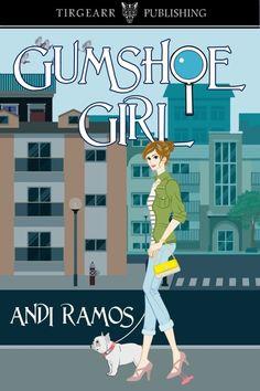 Mystery Romance Novel