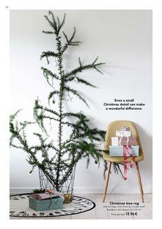 Søstrene Grene's Christmas Catalogue 2015 by Søstrene Grene