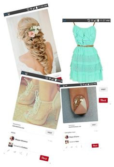"""My Pintrest #3"" by beware-of-lame-jokes on Polyvore"
