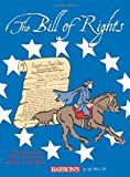The Bill of Rights: Protecting Our Freedom Then and Now