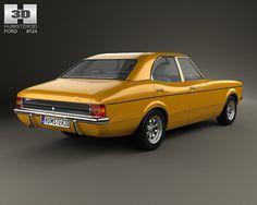 Ford_cortina__mk3__sedan_1970_480_0002