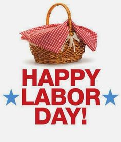 virus poster Happy Labor Day Quotes have a - virus Three Day Weekend, Labour Day Weekend, Labor Day Pictures, Breast Cancer Inspiration, Labor Day Quotes, Labor Day Holiday, Silver Pen, Happy Labor Day, Veterans Day