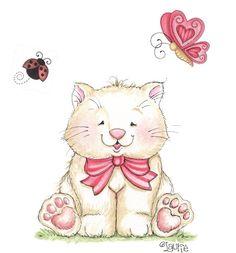 love_cat_2_
