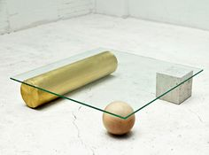 2010s_design_faye_toogood_sofa_couch_table_w_mag_2011_2