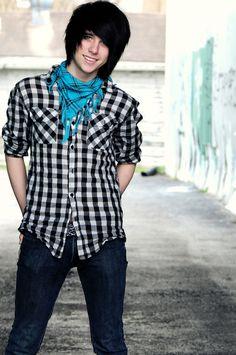 Cameron Ugh