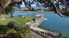 Return to Raglan - Crosstrees Chalet Waiheke Island Waiheke Island, Free Wifi, Spa, Amazing, Outdoor Decor, Blog
