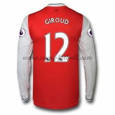 Arsenal FC Jersey Season Home LS Soccer Shirt MERTESACKER,all football shirts are good quality and fast shipping,all the soccer uniforms will be shipped as soon as possible,guaranteed original best quality China soccer shirts Arsenal Football Shirt, Arsenal Soccer, Arsenal Jersey, Cheap Football Shirts, Soccer Shirts, Soccer Jerseys, Arsenal Kit, Theo Walcott