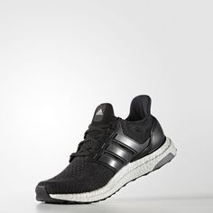 1aa5c0e6a Adidas Ultra Boost  Core Black  V2 Follow me on twitter  https
