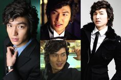 The 12 best and worst K-drama perms