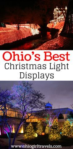 Filesreignaffairs styles large crop landscape s3 taxonomy ohios best christmas lights displays sciox Image collections