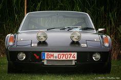 My Dream Car, Dream Cars, Porsche 914 6, Car Head, Four Wheelers, Vintage Porsche, Dream Machine, Fast Cars, Cool Cars
