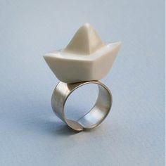 115 najlepších obrázkov z nástenky jewelry with from ♥  7603d3a637