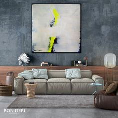 Beige Painting Large Wall Art Abstract Painting on Canvas Abstract Canvas Art, Oil Painting Abstract, Acrylic Painting Canvas, Wall Canvas, Oil Paintings, Hand Painting Art, Large Painting, Modern Wall Art, Large Wall Art
