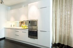 Kiev Apartment by Absolute Interior Decor (4)