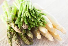 cuisson des asperges vertes cuisson asperge verte cuisson asperges blanches cuire des asperges