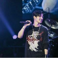 Kim Hyun Joong 김현중 ♡ Inner Core Japan Tour 2017 ♡ Kpop ♡ Kdrama ❤