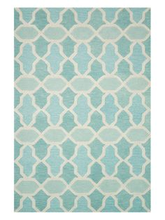 Weston Hand-Tufted Rug from Best of Loloi Rugs on Gilt