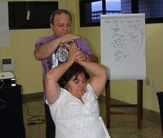 07 Reiki Maos Acima Simbolos Do Reiki, Sei He Ki, Aura Colors, Reiki Symbols, Usui, Pilates, Messages, Couple Photos, Couples