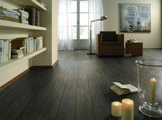 Parquet flooring for your home Vinyl Wood Flooring, Oak Laminate Flooring, Wood Vinyl, Plank Flooring, Hardwood Floors, Kronotex Laminat, Pose Parquet, Teak, Floating Floor