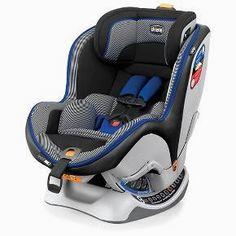 rear facing #car seats, forward facing #car seats, booster seats,combi zeus, #car seats, combi, #convertible #car seats http://www.topstrollers.info