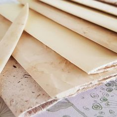 Preparing new journal. #bookbinding #bookbinder #journal #sketchbook #handmade #handmadepaper #bananapaper #theartofbooks #craftdaily #craftetic #artist #artsandcrafts #artdaily #artsy #craftsy #handmadecrafts #book #diary #notebook #papercraft (scheduled via http://www.tailwindapp.com?utm_source=pinterest&utm_medium=twpin)