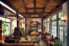 Ancient traditional interiors - Google Search