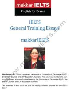 117 Best IELTS study material, preparation tips & Practice