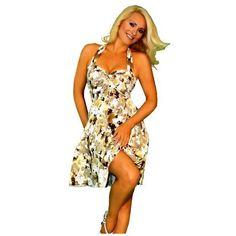 gettinfitt.com ladies-sundresses-10 #sundresses