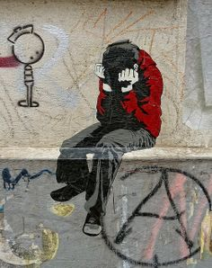 Street | http://graffiti-artworks-504.blogspot.com