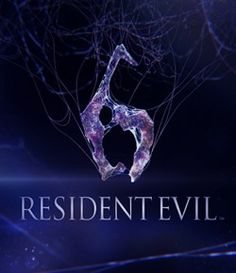 Resident Evil 6 trainer and cheat tool...Click on image to find out more.