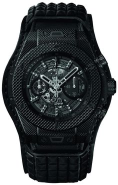 ▶ Hublot Big Bang Unico Depeche Mode Automatic Ceramic Sapphire Men Watch for Sale Charity Water, Big Bang, Cool Watches, Watches For Men, Brand Innovation, Hublot Watches, Men's Watches, Limited Edition Watches, Luxe Life