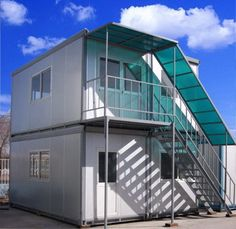 1351 Best Shipping container homes images in 2019