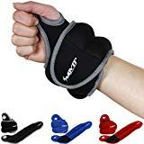 ❤ Gym Fitness Musculation sportneer poignet Ener avant-bras Exerciser Trainer