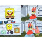 Spongebob Squarepants: Image Gallery | Know Your Meme